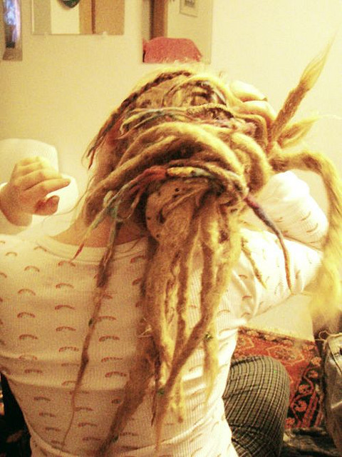 dread, dreadlock, dreadlocks, dreads, rasta