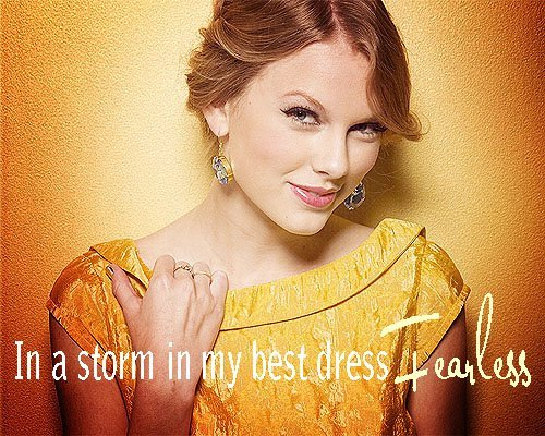 edit, fearless, girl, love, lyrics, swift, taylor, taylor swift