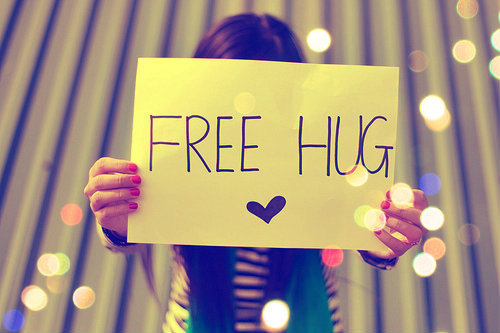 eords, free, girl, girls, hair, heart, hippie, hippy, hug, love, peace, photo, photography, shirt, woman