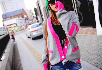 fashion, fashionista, pink, style, stylish