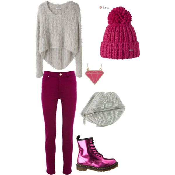 fashion, girl, jewel, polyvore, style