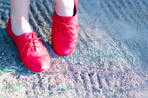 fashion, photography, red, shoes