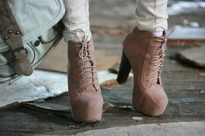 fashion, shoes, style