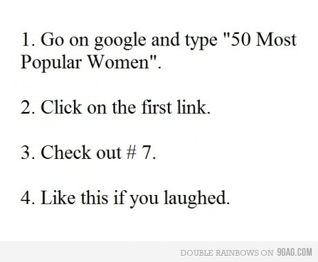 first, google, ink, justin bieber, laughed