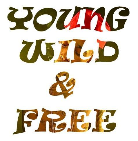 free, life, love, quotes, snoop dog, text, wild, wiz khalifa, young