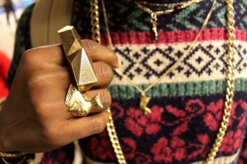 gold, jewels, pyramid, swag