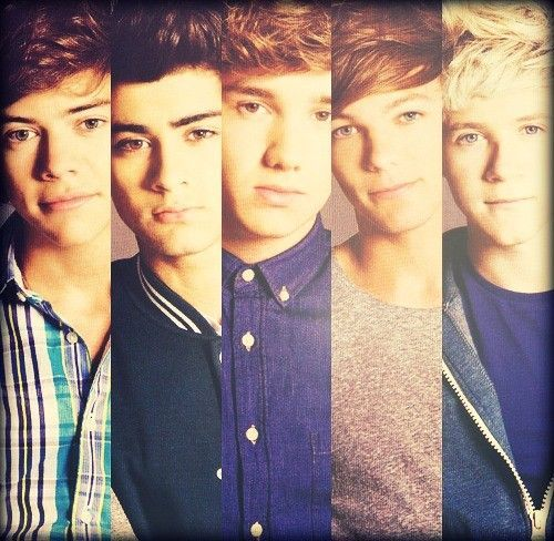 harry styles, liam payne, louis tomlinson, naill horan, one direction