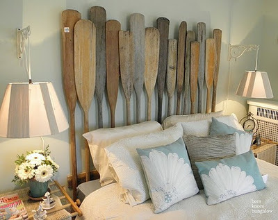 Home Decor Interior Design on Headboards  Home Decor  Homemaking  Interior Design   Inspiring