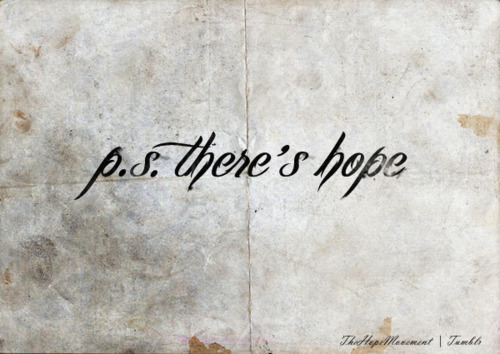 Hope Quotes About Life. QuotesGram