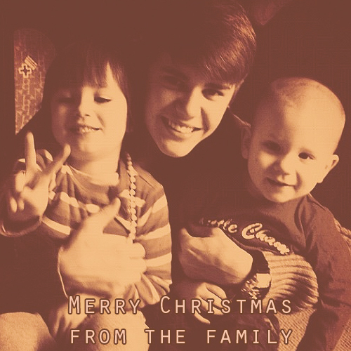 jaxon, jazzy, justin bieber