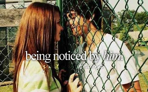 just girly things, just gril things, justgirlythings, love