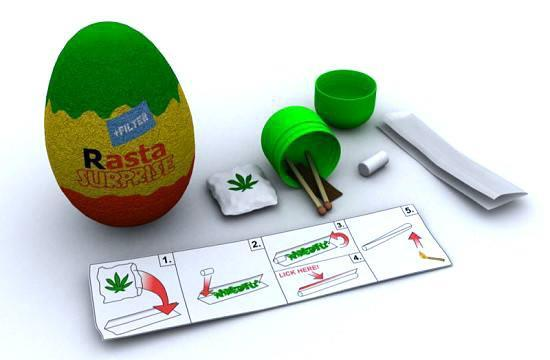 kinder, lol, rasta, surprise