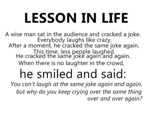 lesson, life, quote, quotes, text