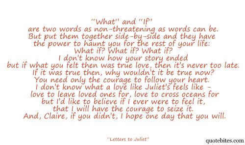 Quotes About Love Letters : Quotes About Love Letters. QuotesGram