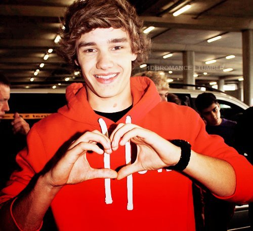 liam, liam payne, one direction, smile