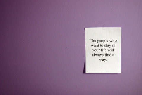 people, purple, quotes, realness, relationships