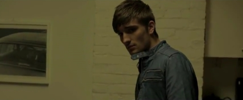 the wanted, tom parker, warzone