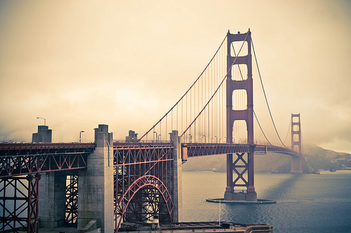 *-*, america, architecture, beautiful, bridge