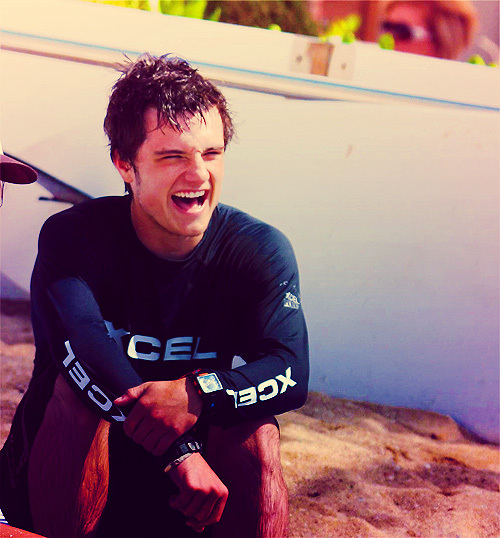 *-*, cute, gotta love josh, josh hutcherson