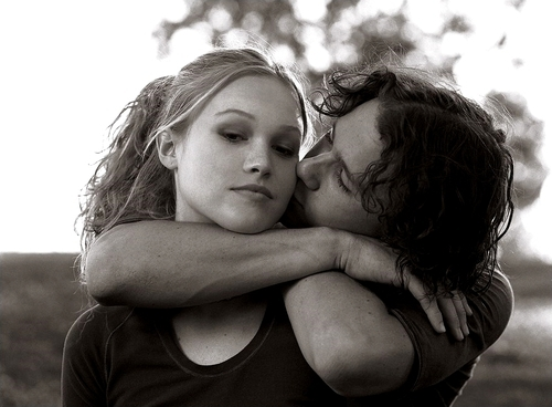 10 things i hate about you, boy, couple, cute, girl