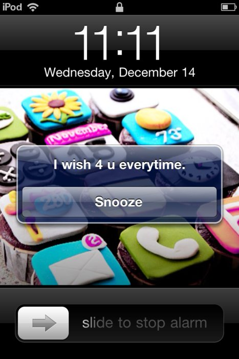 11:11, 11:11 wish, cute, my life, relatable