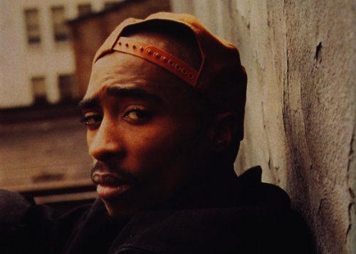 2 pac, 2pac, tupac