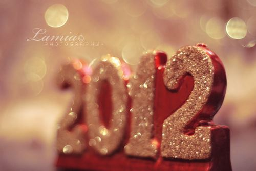 2012, cute, fashion, girl, new year