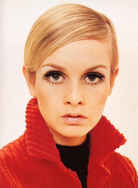 60s, babyface, beautiful, big eyes, blonde, british, freckles, london, model, modern, photography, retro, revolutionary, style, twiggy