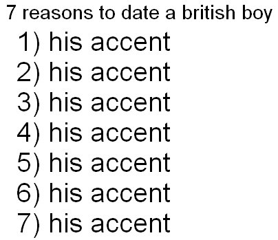 accent, boy, british, british boy, cute, love, quote, turn