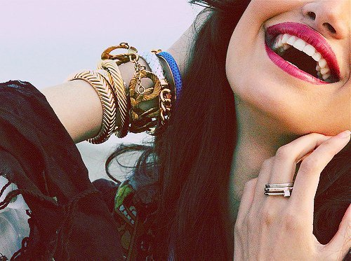 accesorize, beautiful, beauty, face, girl, lips, make up, perfect, photo, photography, smile, woman