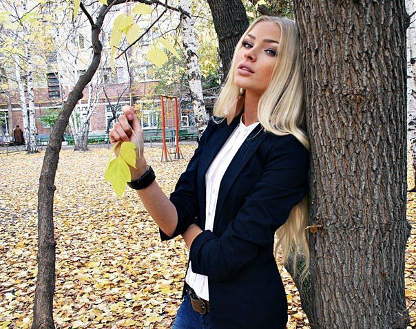 accessories, alena shishkova, blazer, fashion, pink