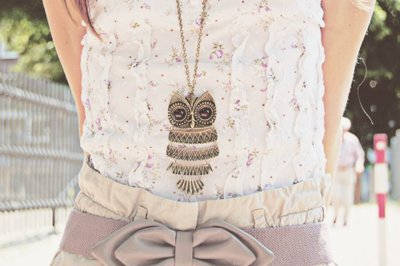accessories cute fashion girl girls Favim.com 328106 صور أكسسوارات بنات