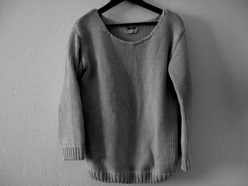 acne, fashion, knits, knitwear