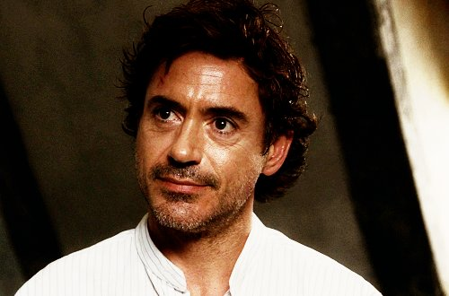 actor, guy, robert downey jr, sherlock holmes