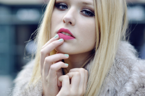 adorable, amazing, awesome, beautiful, blonde, blue, classy, cute, fabulous, fancy, fashion, glamourous, gorgeous, great, hair, lady, lips, look, lovely, make up, model, nails, nice, photography, pink, pretty, she, style, woman, wonderful