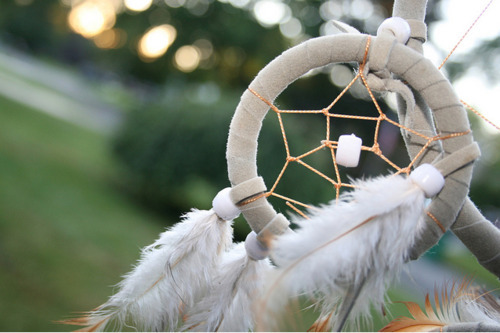 adorable, amazing, cute, dreamcatcher, life