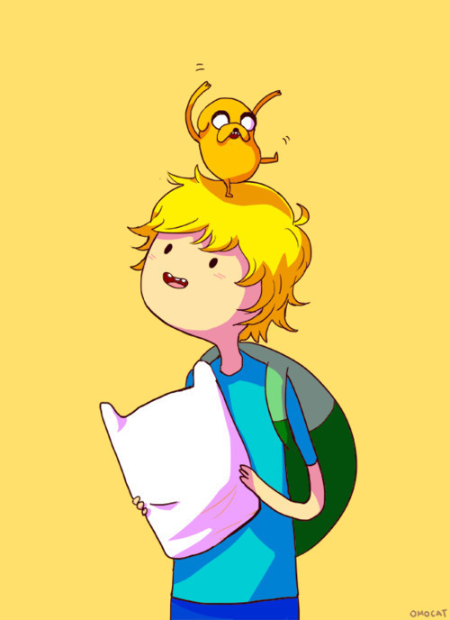 adventure time, blonde, boys, cute, finn