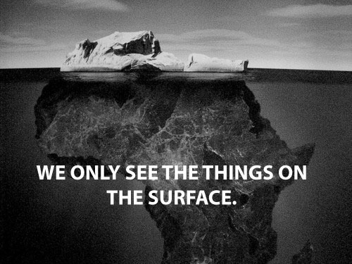 africa, beautiful, black and white, quote, rock