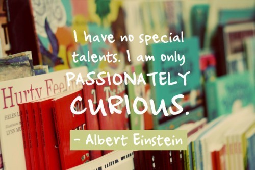 albert einstein, black, books, colorful, curious, funny, music, red, special, talent, white