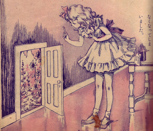 alice, alice in underland ;d, alice in wonderland, drawing, sketch