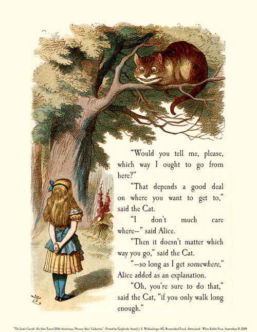 alice, alice in wonderland, cat, story, tale