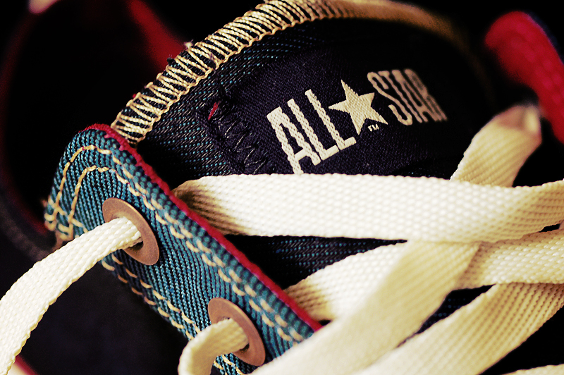 all star, converse, fashion