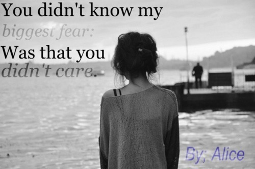 alone, beach, beautiful, biggest, black and white, broken, care, cute, fashion, fear, girl, hair, hurt, lonely, love, lyrics, model, ocean, photo, photograph, photography, pink, pretty, quote, quotes, sad, sexy, text, vintage, watching