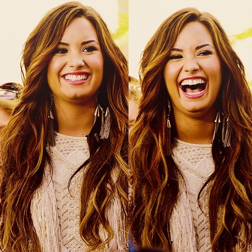 amazayn, beautiful, demi, demi lovato, lovato, perfect, stay strong