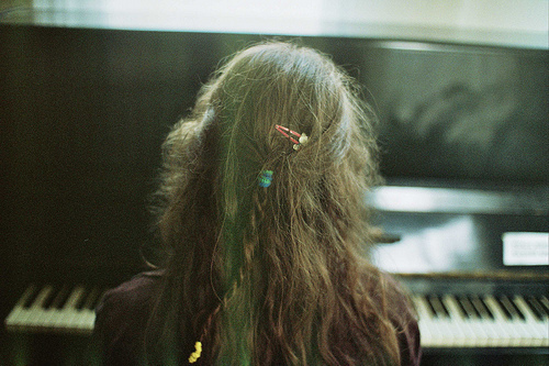 amazing, artist, awesome, beauty, braid, bravo, clip, curly, cute, girl, great, hair, harmony, light, long, melody, photo, pianist, piano, picture, play, pretty, shirt, vintage