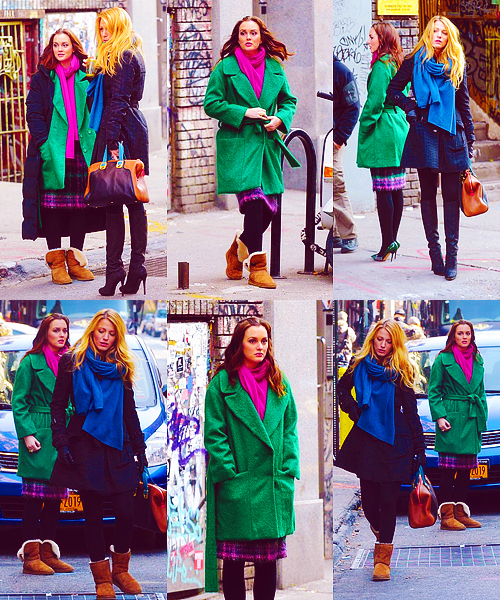 amazing, blair waldorf, blake lively, blonde, cute