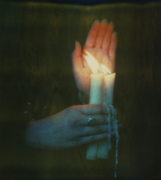 alone, ambience, atmosphere, candle, candles, dark, darkness, evening, gloom, goth, gothic, hands, lights, macabre, mystic, night, ring, strange, wax