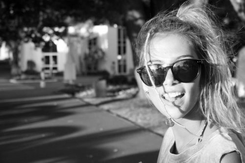 anchor, b&w, beautiful, bed, black and white, blonde, blondie, blue, blue eyes, book, computer, cute, drink, eyes, fun, girl, have fun, iswe, linda, lovely, photo, photography, pretty, skinny, smile, stars, sunglasses