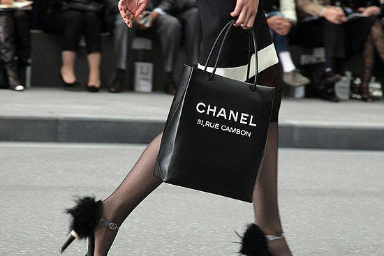 apartment, art, bag, blazer, chanel, classy, expensive, fashion, leopard, rich, shoes, style