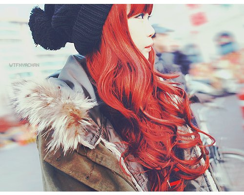 asian, cute, fashion, girl, japanese, kawaii, kfashion, korean, nice, sweet, ulzzang